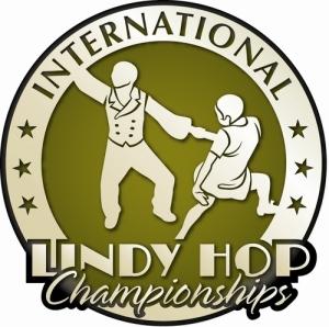 ILHC_logo_1_