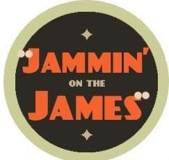 2345_jamminonthejames_34ab