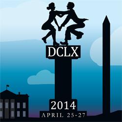DCLX_logo