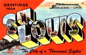 StLouisGreetings[1]