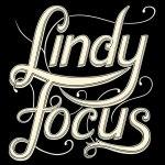 LindyFocus