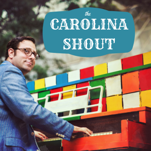 the-carolina-shout-logo_orig