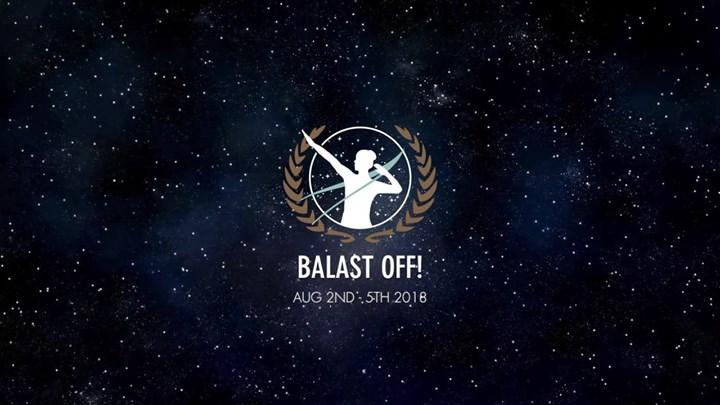 314167389063630_balast-off-2018