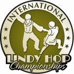 ILHC_logo_1__400x400