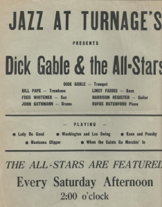 dick gable 3