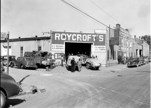 roycroft_100247