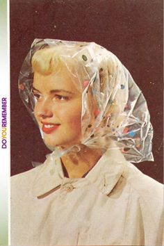 3ea65f8a101475fc32c83785cfc02f31--clear-raincoat-rain-bonnet