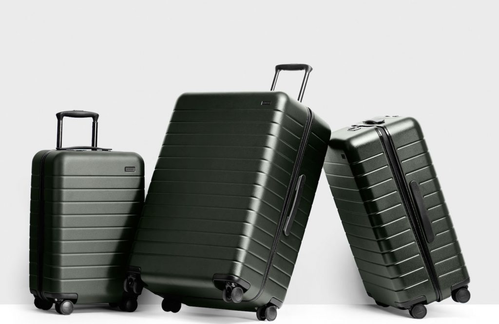 Away-Travel-Luggage-Line-1024x664