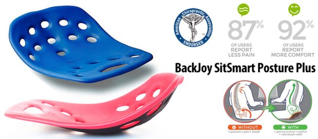 backjoy-posture-splash