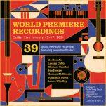 CalBal-Live-World-Premeire-Cover_FNL-600x600
